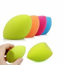Blender Vogue Beauty Foundation Puff Sponge Makeup Tool  Powder