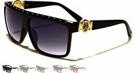 New Kleo Women Ladies Square Designer Quality Trendy Celeb Sunglasses LH4008
