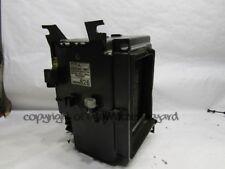 Mitsubishi Delica L400 94-96 2.8 4M40 air con unit cooling unit MB946626 CAD301A