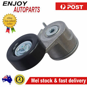 AUTO BELT TENSIONER for Holden Colorado 7 RG 2012-2016 2.8L With Pulley Diesel