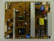 LG 42PN4500 Power Supply Board EAY62812401  EAX64932801