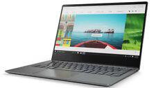 NEW LENOVO IDEAPAD 720S 81BV002FUS 13.3'' UHD IPS LAPTOP i7-8550U 8GB 512GB SSD