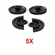 BMW M5 M6 Throttle Actionneur Gear Kit Réparation