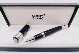 Mark Twain Writers Edition pen