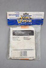 KeroWick Kerosene Heater Replacement Wick New Package # 11002  Aladdin Everglow