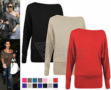 Hip Length Semi Fitted Casual Other Women's Tops