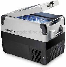 Dometic CoolFreeze CFX 40W 12 24 V Mains Portable Compressor Fridge / Freezer