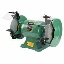 ABBOTT & ASHBY ATBG6008 600W Industrial Bench Grinder