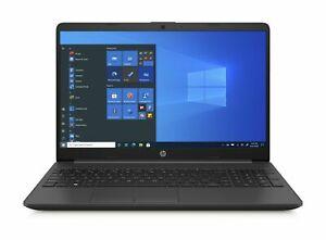 "Notebook HP 255 G8 15,6"" AMD 3020e RAM 4GB SSD 256GB Free Dos"