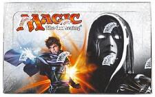 Mtg - Factory sealed English Magic Origins booster box