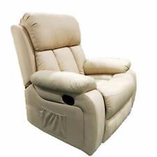 Poltrone relax massaggiante reclinabile poltroncina reclinabili massaggiante