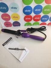 "Revlon Salon Long Lasting Loose Curls Curling Iron, 1-1/4"" RVIR1143"