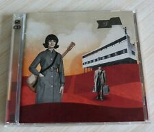 2 CD ALBUM COLLECTION ETE 2006 FARGO 20 TITRES 2006 EMILY LOIZEAU NEAL CASAL