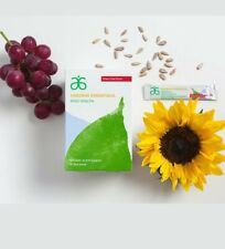 ARBONNE Mind Health Cherry Lime (30 sticks packs)