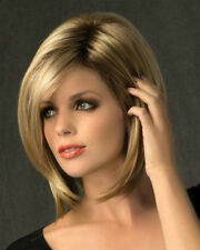 Hot Style Fashion wig New Charm Women's Short Blonde Full wigs