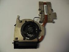 Acer Aspire 5920 Series Laptop Cooling Fan + HeatSink 3LZD1TATND00 (G13-02 8)