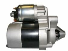 stm954 Motor De Arranque para RENAULT