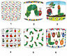 Very Hungry Caterpillar Lampshades Ideal To match Very Hungry Caterpillar Duvet