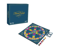 Hasbro European C1940100 trivial Pursuit
