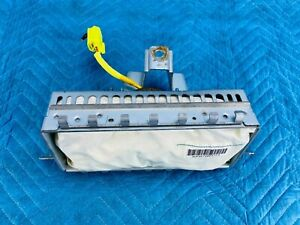 Infiniti QX56 QX80 Nissan Armada Dashboard Passenger Side Air Bag Airbag OEM