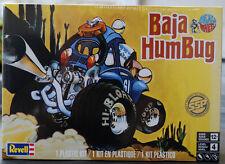 Deals Wheels Baja HumBug Revell SSP 1739 wieder neu 2018