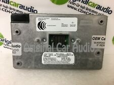 2015 - 2016 Ford C-Max Focus OEM Sync 2 APIM Receiver Module WITH NAVIGATION