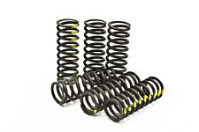 1985 LT250R Quad Racer KG Clutch High Performance Clutch Springs Kit  KGS-003