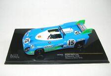 Matra MS670 No. 15 Winner LeMans 1972