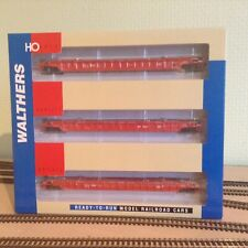 More details for weathers cp rail double stack container wagons