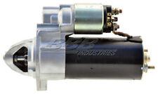 BBB Industries 17497 Remanufactured Starter