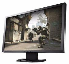 Eizo Foris FG2421-BK 120Hz (240Hz) Gaming VA-Panel 1920x1080 (23,5 Zoll) ~ 6600h