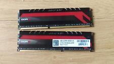 Avenue 8gb (2x4gb) Ram Memory DDR3 1600Mhz