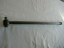 Ford Fiesta Mk2 Rear Panhard Rod 1984-1989.