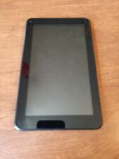 emerson 7 inch tablet