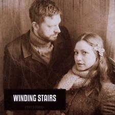 Winding Stairs - Everything