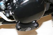 Slider moteur gauche pour GSX1340 B-King '08-09, GSX1340R Hayabusa '08-09