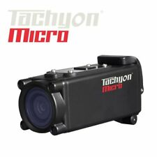 Tachyon XC Micro Helmet Mount Waterproof Video Action   *NEW*