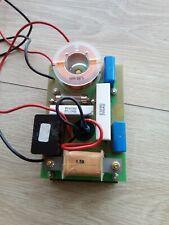 Frequenzweiche Weiche 150 Watt RMS 4 Ohm