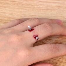 Trendige Strass Braut Wassertropfen Ohrringe Hochzeiten Kristalle OhrsteckeUUDE