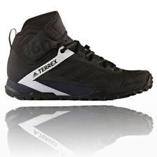 Chaussures de fitness, athlétisme et yoga adidas pour homme pointure 42