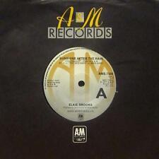 "Elkie Brooks(7"" Vinyl)Sunshine After The Rain-A & M-AMS 7306-UK-VG+/VG+"