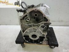96 BMW K1100RS K1100 1100 ENGINE CASES CRANKCASE