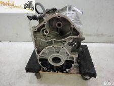 96 BMW K1100RS K1100 1100 ENGINE CASES CRANKCASE