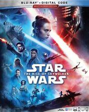 Star Wars:Rise Of Skywalker (Digital Hd Copy, No Blu-ray) Don't buy w/o Reading