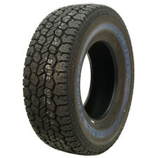 1 New Dick Cepek Trail Country  - P265x75r16 Tires 2657516 265 75 16