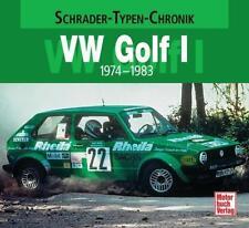 Chroniken Auto & Verkehr