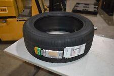 Pirelli Scorpion Verde 265/R420 - NEW