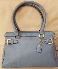 BEAUTIFUL LADIES CLARKS HAND BAG