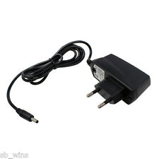 Nokia Big Pin Charger for 1100 1110 1600 2300 3100 By Transton