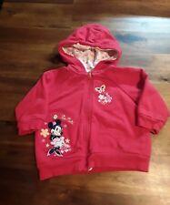 the wonderful world of disney kids hoodie jacket size 3/6 mths FAST SHIPPING😁